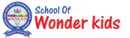 School of Wonder Kids Logo