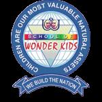 Best schools in vizag